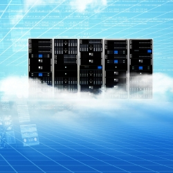 Web Hosting - Virtual & Dedicated Server Plans